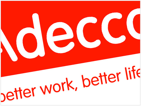 adecco-client-480x360