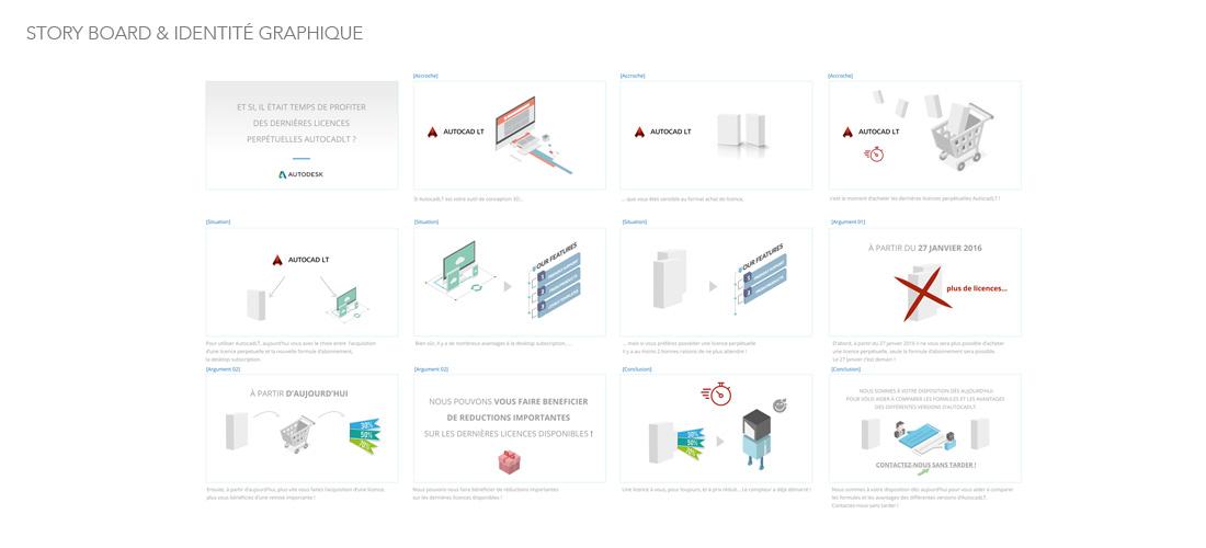 autodesk-storyboard2-1100x500