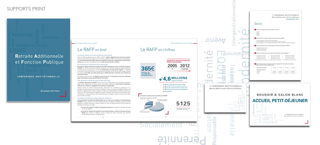 avenir-public-2-1100x500