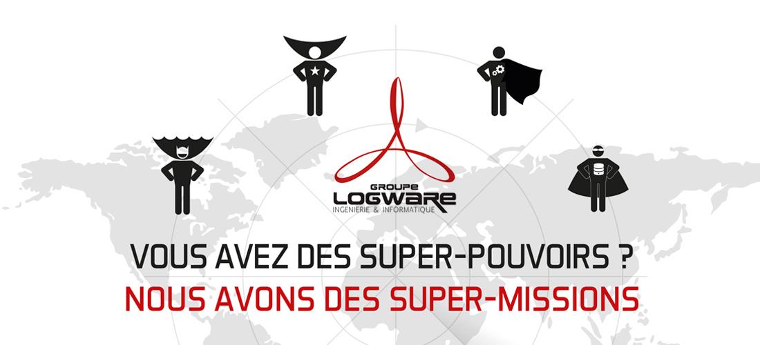 logware-me-id-1100x500